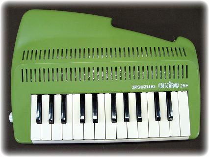 オカリナハウス|「楽器PLAZA」が...